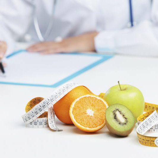 nutrição nutricionista treino academia acompanhamento